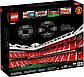 Lego Creator Expert Стадион Олд Траффорд - «Манчестер Юнайтед» 10272, фото 2