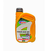 Масло для цепи 1л Chain saw oil Expert Агринол