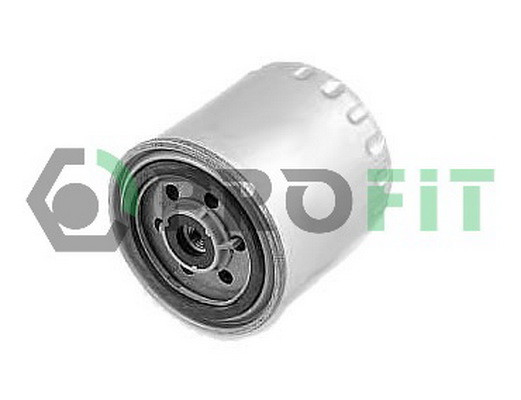Фільтр паливний PROFIT 1531-0622
