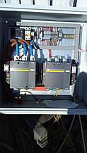 Автоматизация и модернизация дизельных генераторов