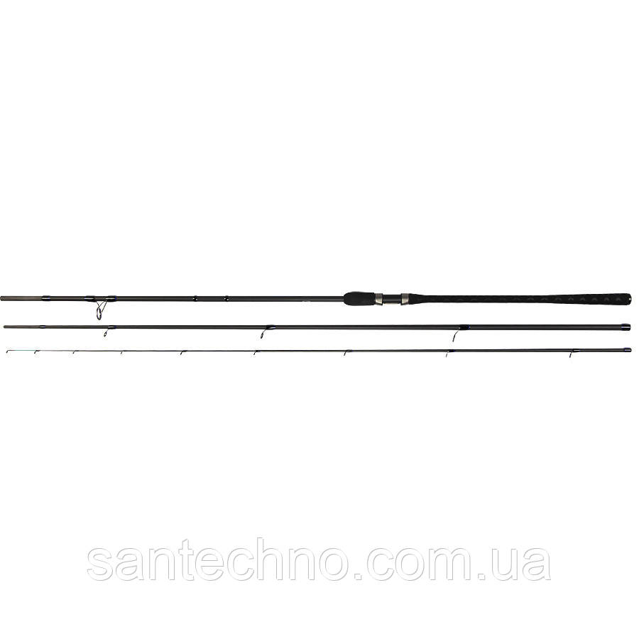 Фідерне вудилище GC Verte-X Feeder 3.60 м 70г