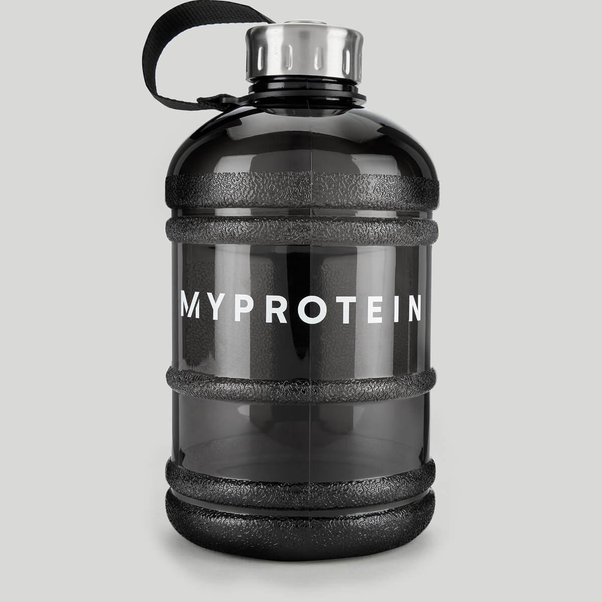 Гидратор MyProtein Бутылка на 1,9 л