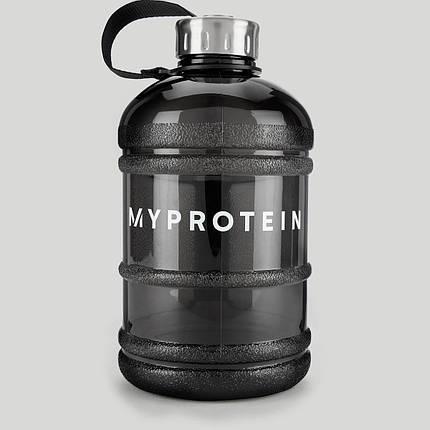 Гидратор MyProtein Бутылка на 1,9 л, фото 2