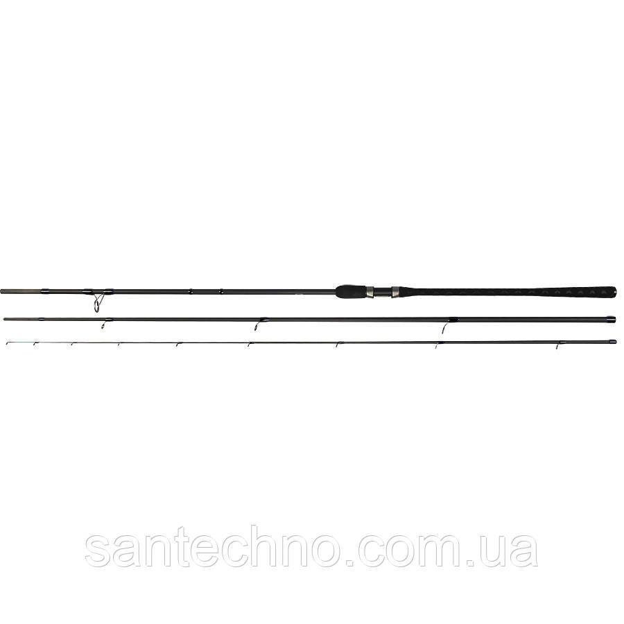 Спиннинг фидерный GC Verte-X Feeder 3.60м 90г