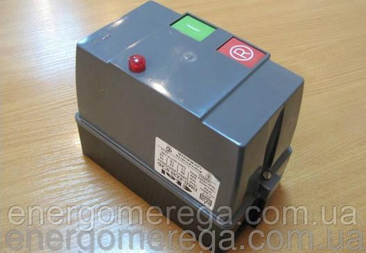 Пускатель электромагнитный ПМЛ 2230, фото 2