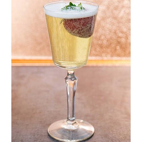 Келих для вина 240 мл SPKSY Libbey 603064