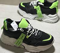 Подростковые кроссовки для мальчиков и  девочек размеры 37,38,39,40,41 38