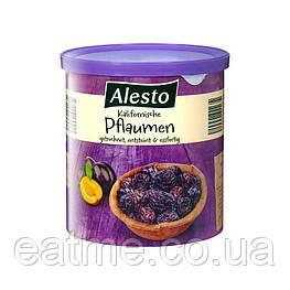 Чернослив Alesto Pflaumen 500 g