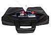 Сумка для ноутбука Package Taolegy, фото 4
