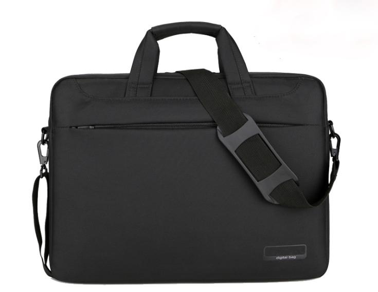 Сумка для ноутбука Package Taolegy