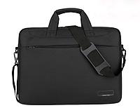 Сумка чехол для ноутбука 15,6 дюймов Taolegy Package
