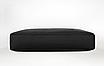 Сумка для ноутбука Package Taolegy, фото 9