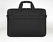 Сумка для ноутбука Package Taolegy, фото 3