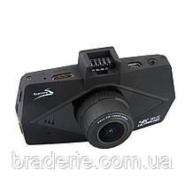 Автомобильный видеорегистратор Aspiring expert 2, фото 2