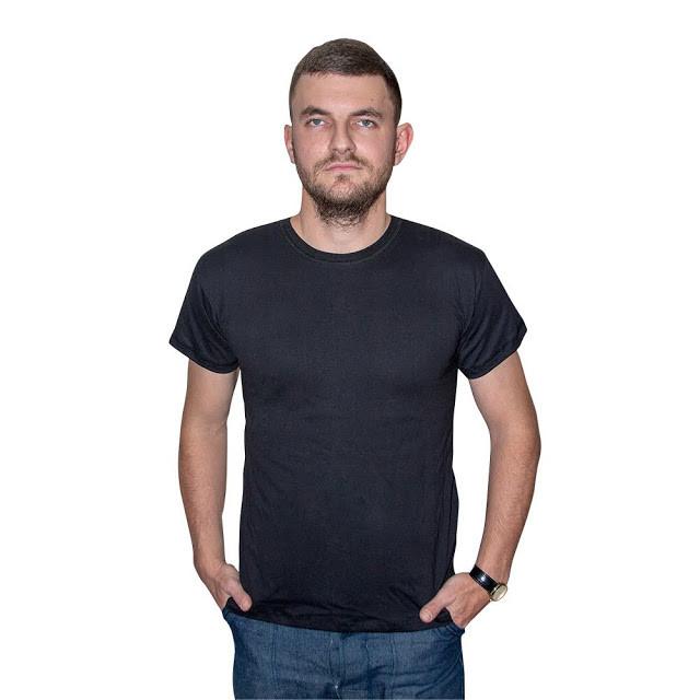 Оптовая продажа маек и футболок