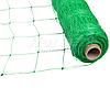 Сетка огуречная (зеленая) 13х18 см бухта 1.7*500 м, фото 2