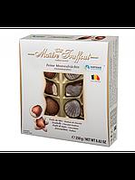 Шоколадные конфеты (ракушки) Maitre Truffout Feine Meeresfruchte, 250г
