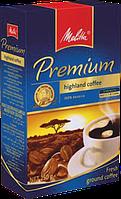 Кофе Premium highland coffe 0,250 гр