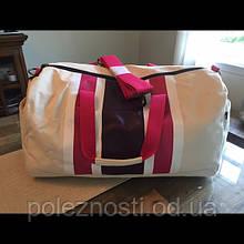 Б/У Спортивна велика сумка Tommy Hilfiger