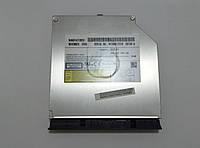 Оптический привод Toshiba P505 (NZ-11542), фото 1