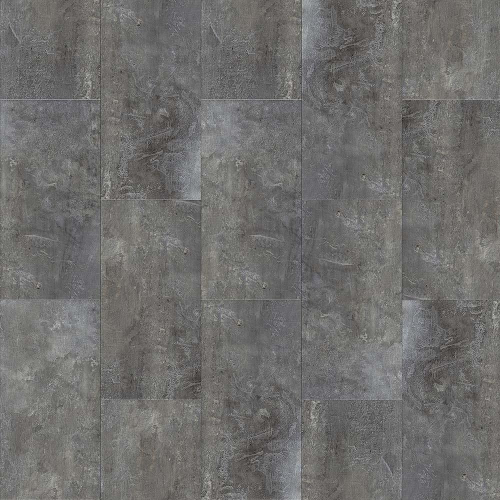 Вінілова плитка під камінь IVC MODULEO SELECT Jet Stone клейова 46982