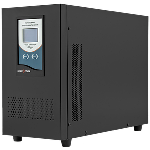 LPM-PSW-800VA (560Вт) 12В (LogicPower), фото 2