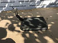 Радиатор кондицыонера печки Jeep Grand Cherokee WK