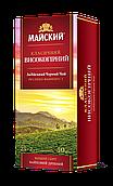 Чай чорний індійський пакетований Травневий Класичний Високогірний 25 пакетиків