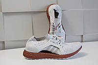 Женская Обувь Для Бега Adidas Ultra Boost X LTD BB1973 ОРИГИНАЛ 100%