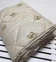 "Шерстяное одеяло 200*210 ""PURE Wool"" производитель ТЕП"
