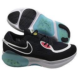 Кроссовки похожие на Nike Joyride Run Flyknit