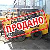 Минипогрузчик Volvo MC90 | Фронтальный минипогрузчик | дорожный мини погрузчик купить