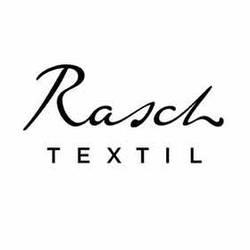 RASCH TEXTIL текстильные обои для стен Германия высокое качество