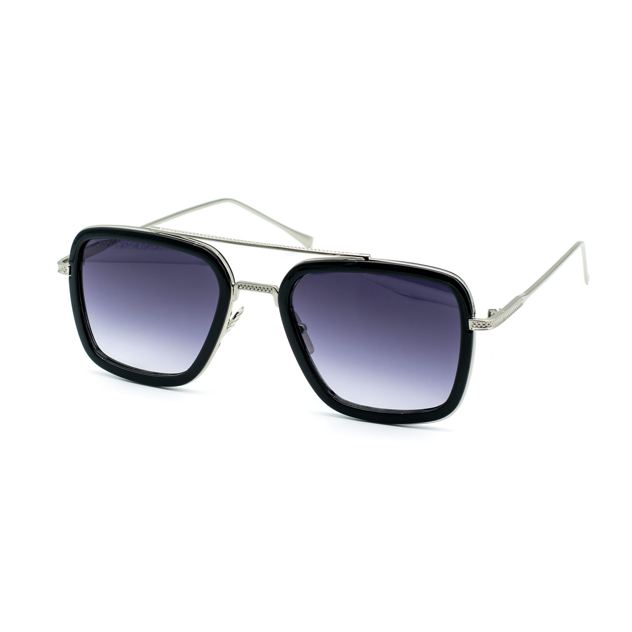 Солнцезащитные очки Dubery - Tony Stark series