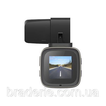Автомобильный видеорегистратор Aspiring expert 4, фото 2