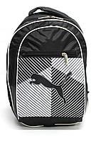 """Спортивний рюкзак для міста """"X301"""""""