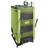 SAS MI 17 kW