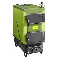SAS NWG 17 kW