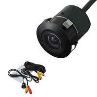 Камера заднего вида UKC 185L