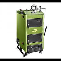SAS NWT 17 kW