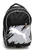 """Спортивний рюкзак для міста """"X302"""""""