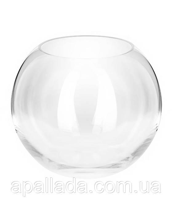 Ваза шар aquarium, h 8 см