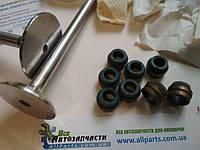 Маслосъемные колпачки на Лексус (сальники клапанов) - Lexus RX350, RX300, GX470, LX470, фото 1
