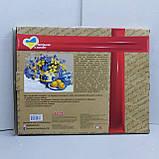 Подарочная Коробка для картин по номерам (КНО0000), фото 5