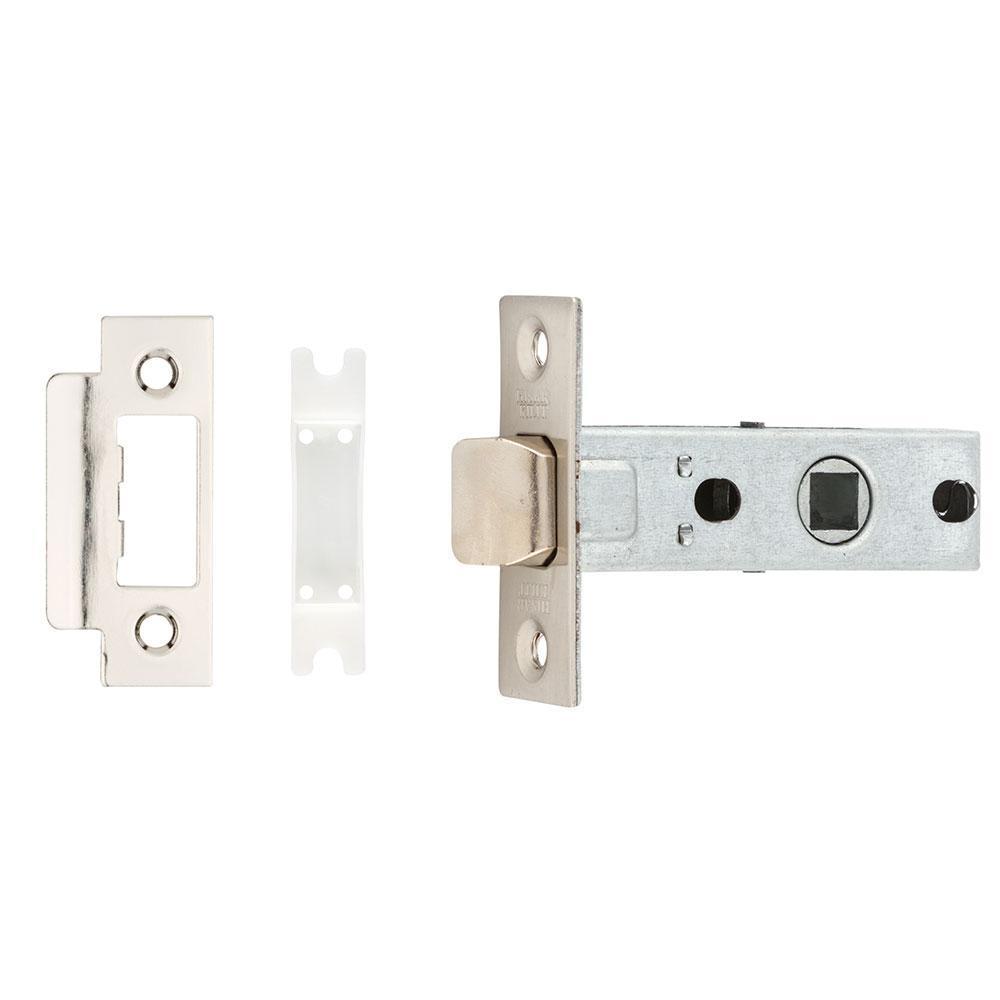Дверной замок HISAR HD-02 SN