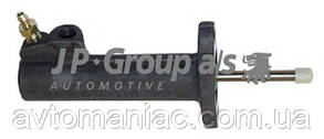 Цилиндр сцепления рабочий Seat CORDOBA. IBIZA II .TOLEDO. Volkswagen CABRIO/ CADDY /GOLF/TRANSPORTER T4