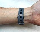 Смарт-годинник Garmin Forerunner 245 Slate Gray Сірий, фото 10