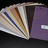 Рулонні штори А 600 (19 варіантів кольору), фото 9