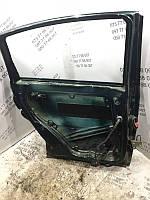 Дверь задняя Volkswagen Passat b5