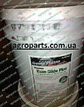 Катушка 890-190C метал. высевающего аппарата Metal Sprocket Great Plains 890-190с з.ч, фото 3